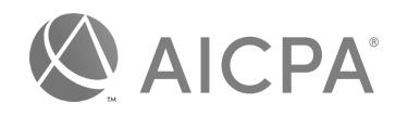 AICPA - Milbern Ray & Co