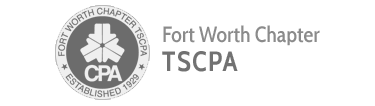 Fort Worth TSCPA - Grapevine Texas Accountant